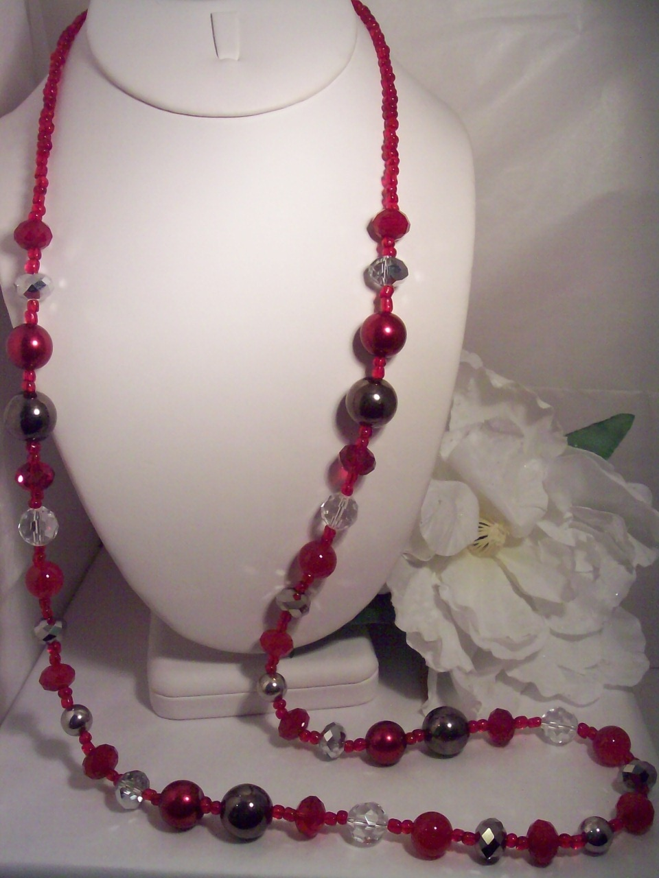 jewelry com beaded designs handmade jewellery cassandramdesigns pin ideas